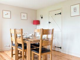 Keynes Cottage - Cotswolds - 1065767 - thumbnail photo 7