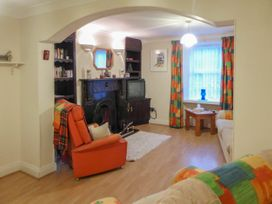 Carrick House - County Wexford - 1065776 - thumbnail photo 2