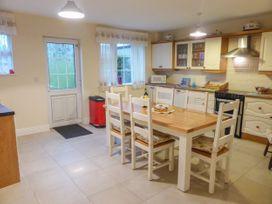 Carrick House - County Wexford - 1065776 - thumbnail photo 4