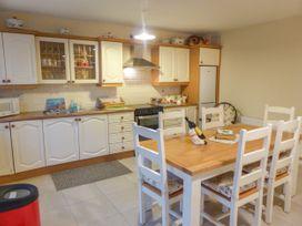 Carrick House - County Wexford - 1065776 - thumbnail photo 5