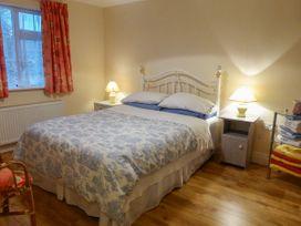 Carrick House - County Wexford - 1065776 - thumbnail photo 6