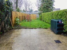 Carrick House - County Wexford - 1065776 - thumbnail photo 10