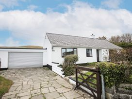 Bwthyn Y Bae - Anglesey - 1065781 - thumbnail photo 1