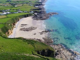 Bwthyn Y Bae - Anglesey - 1065781 - thumbnail photo 2