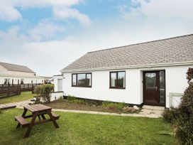 Bwthyn Y Bae - Anglesey - 1065781 - thumbnail photo 22
