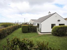 Bwthyn Y Bae - Anglesey - 1065781 - thumbnail photo 23