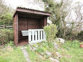 Bwthyn Y Bae - Anglesey - 1065781 - thumbnail photo 24