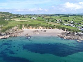 Bwthyn Y Bae - Anglesey - 1065781 - thumbnail photo 27