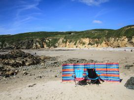 Bwthyn Y Bae - Anglesey - 1065781 - thumbnail photo 28