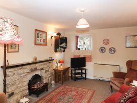 2 Hillview Cottage - Devon - 1065784 - thumbnail photo 5
