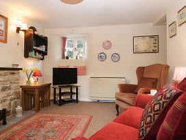2 Hillview Cottage - Devon - 1065784 - thumbnail photo 6