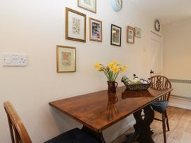 2 Hillview Cottage - Devon - 1065784 - thumbnail photo 8