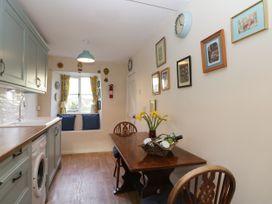 2 Hillview Cottage - Devon - 1065784 - thumbnail photo 9