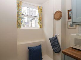 2 Hillview Cottage - Devon - 1065784 - thumbnail photo 10
