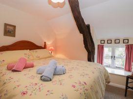 2 Hillview Cottage - Devon - 1065784 - thumbnail photo 15