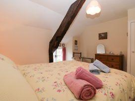 2 Hillview Cottage - Devon - 1065784 - thumbnail photo 16