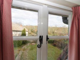 2 Hillview Cottage - Devon - 1065784 - thumbnail photo 17