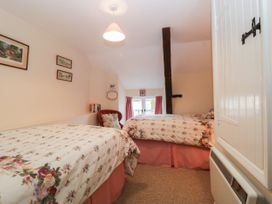 2 Hillview Cottage - Devon - 1065784 - thumbnail photo 20