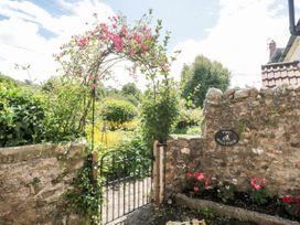 2 Hillview Cottage - Devon - 1065784 - thumbnail photo 24
