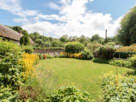 2 Hillview Cottage - Devon - 1065784 - thumbnail photo 26