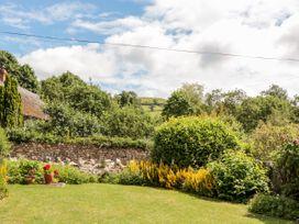 2 Hillview Cottage - Devon - 1065784 - thumbnail photo 27