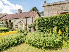 2 Hillview Cottage - Devon - 1065784 - thumbnail photo 28