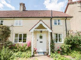 2 Hillview Cottage - Devon - 1065784 - thumbnail photo 3