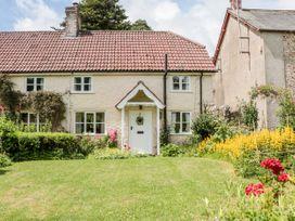 2 Hillview Cottage - Devon - 1065784 - thumbnail photo 2