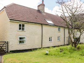 2 Hillview Cottage - Devon - 1065784 - thumbnail photo 29