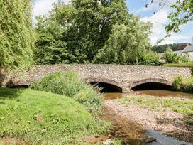 2 Hillview Cottage - Devon - 1065784 - thumbnail photo 31