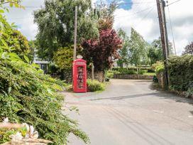 2 Hillview Cottage - Devon - 1065784 - thumbnail photo 32