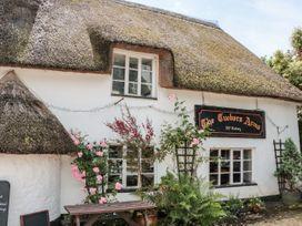 2 Hillview Cottage - Devon - 1065784 - thumbnail photo 33