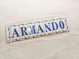 Armando - Cornwall - 1065815 - thumbnail photo 3
