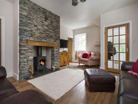 Fellside Lodge - Lake District - 1065820 - thumbnail photo 7