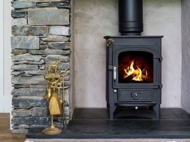 Fellside Lodge - Lake District - 1065820 - thumbnail photo 8