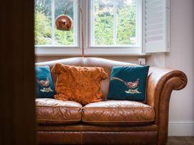 Fellside Lodge - Lake District - 1065820 - thumbnail photo 12