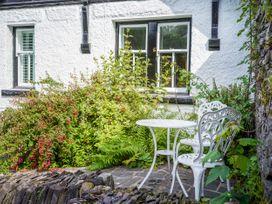 Fellside Lodge - Lake District - 1065820 - thumbnail photo 55