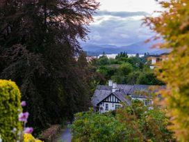 Fellside Lodge - Lake District - 1065820 - thumbnail photo 2