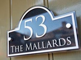 The Mallards - Cotswolds - 1065830 - thumbnail photo 3
