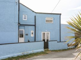 Twyni Canol - Anglesey - 1065838 - thumbnail photo 3