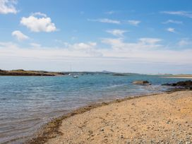 Twyni Mawr - Anglesey - 1065839 - thumbnail photo 28