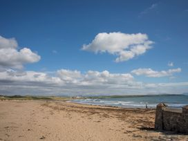 Twyni Mawr - Anglesey - 1065839 - thumbnail photo 29