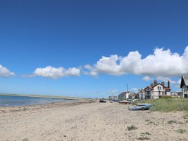 Twyni Mawr - Anglesey - 1065839 - thumbnail photo 31