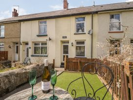 5 Lower Ellick Street - South Wales - 1065884 - thumbnail photo 1
