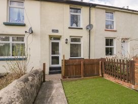 5 Lower Ellick Street - South Wales - 1065884 - thumbnail photo 2