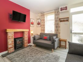 5 Lower Ellick Street - South Wales - 1065884 - thumbnail photo 4