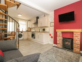 5 Lower Ellick Street - South Wales - 1065884 - thumbnail photo 5