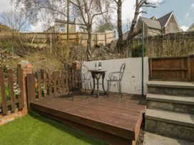 5 Lower Ellick Street - South Wales - 1065884 - thumbnail photo 20