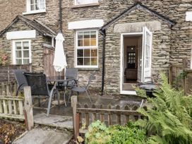 The Heights - Lake District - 1065898 - thumbnail photo 22