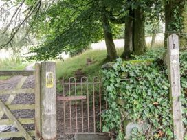 The Heights - Lake District - 1065898 - thumbnail photo 24